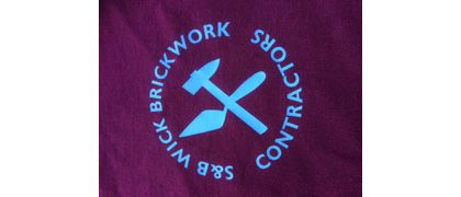 S&B Wick Brickwork Contractors