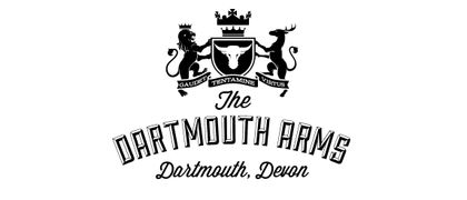 Dartmouth Arms