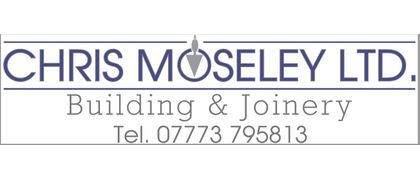 Chris Moseley LTD