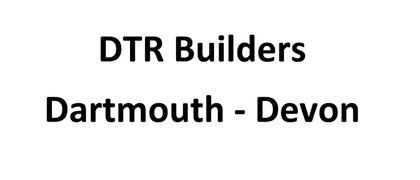 DTR Builders