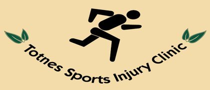 Totnes Sports Injury Clinic