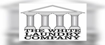 The White Laundry Company
