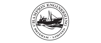 Champion Engineering Brixham