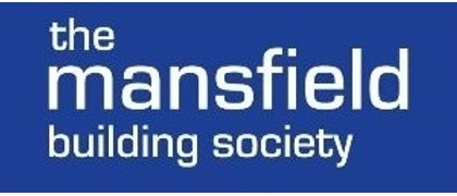 The Mansfield Building Society
