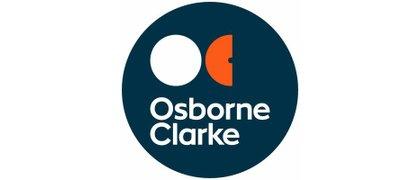 Osborne Clark