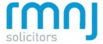 RMNJ Solicitors