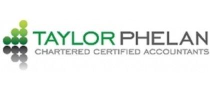 Taylor Phelan