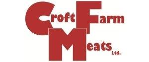 Croft Farm Meats