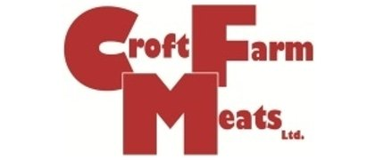 Croft Farm Meats