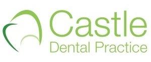 Castle Dental Practice