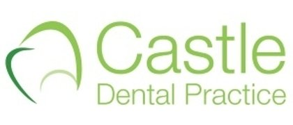 Castle Dental Practice