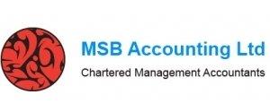 MSB Accounting