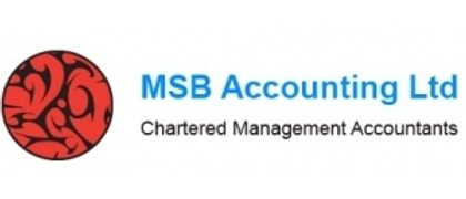 MSB Accounting