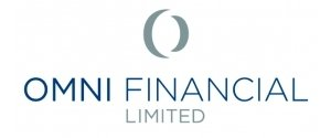 Omni Financial Limited