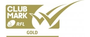 Clubmark Gold accredited