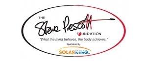 The Steve Prescott Foundation