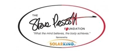 The Steve Prescott Foundation