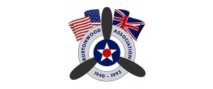 RAF Burtonwood Association
