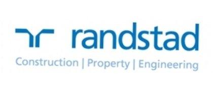 Randstad CPE
