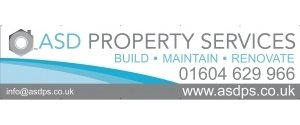 ASD Property Services