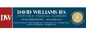 David Williams Financial Advisors