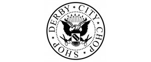 Derby City Chop Shop