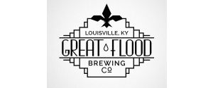 Great Flood Brewing Co