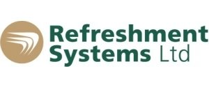 refreshment services limited
