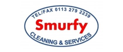 Smurfy Cleaning Services