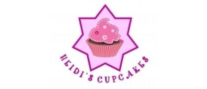 Heidi's Cupcakes