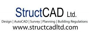 StructCAD Ltd