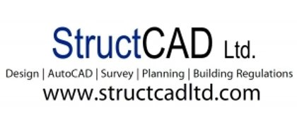 StructCAD Ltd