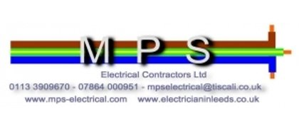 MPS Electrical