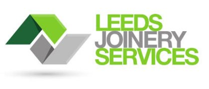 Leeds Joinery Services