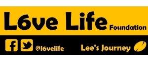 L6ve Life