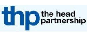 The Head Partnership