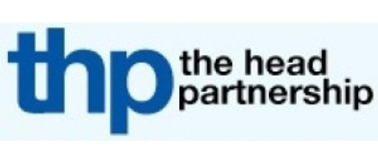 The Head Partnership