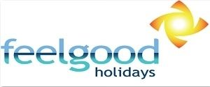 Feel Good Holidays