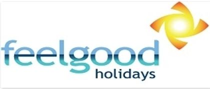 Feel Good Holidays