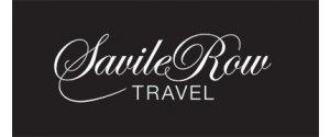 Savile Row Travel