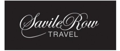 Savile Row Travel