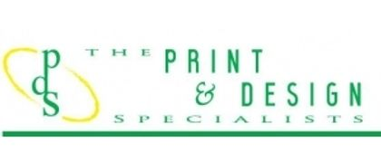 PDS The Print Design Specialists