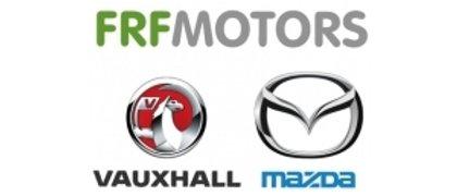 FRF Motors