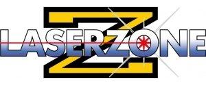 LazerZone