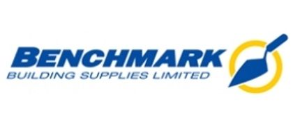 Benchmark Building Supplies