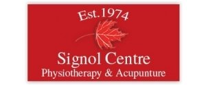 Signol Physiotherapy