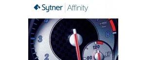 Sytner Sutton Coldfield