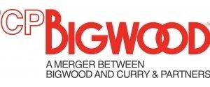 CPBigwood