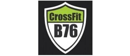 CrossFit B76