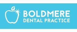 Boldmere Dental Practice